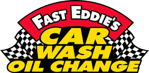 Fast Eddies Wash and Lube